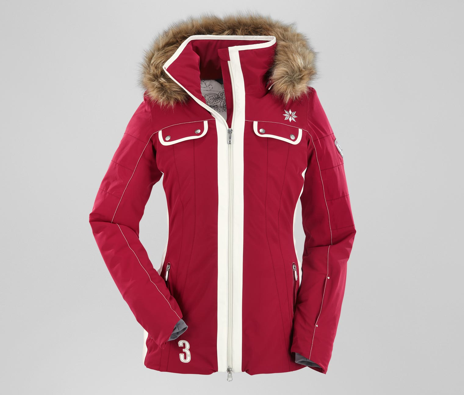 The Phibee women's ski jacket ample / waterproof breathable APTRO Women's Ski Jacket High Windproof Waterproof Technology Snow Jacket Coat. by APTRO. $ - $ $ $ 85 Prime. FREE Shipping on eligible orders. Some sizes/colors are Prime eligible. out of .